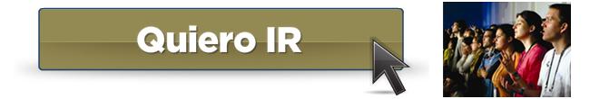 Click Aqui para participar en IR