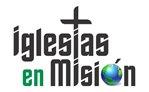 iglesias en mision
